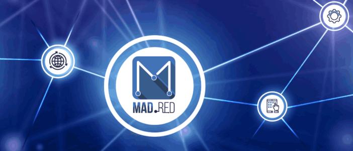 Endalia estará en la Feria Tecnológica Ayuntamiento de Madrid
