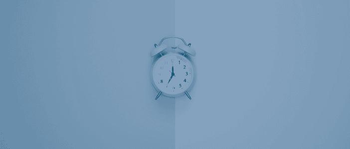 Registro horario obligatorio jornada laboral