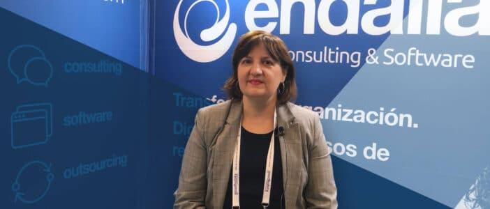 Entrevista a Marta Sanchez, Gerente de RRHH de Caixabank AM