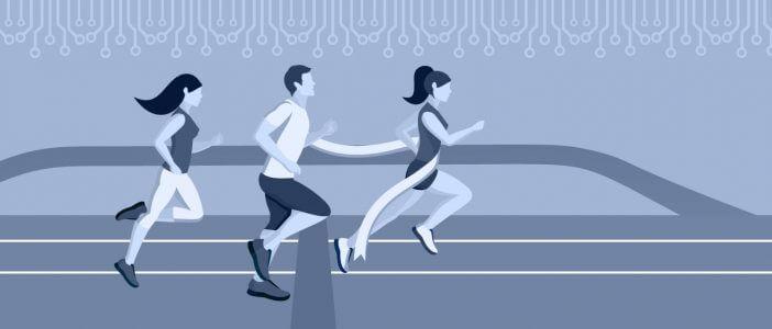 Recursos Humanos Digitalización