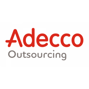 adecco outsourcing Opinions and success stories