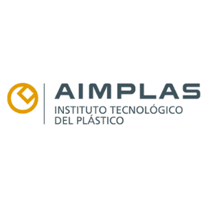 aimplas Opinions and success stories