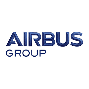 airbus Opinions and success stories
