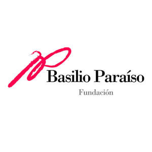 Basilio Paraíso Fundación