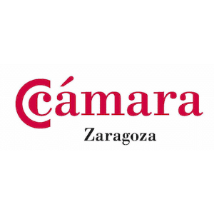 camara Opinions and success stories