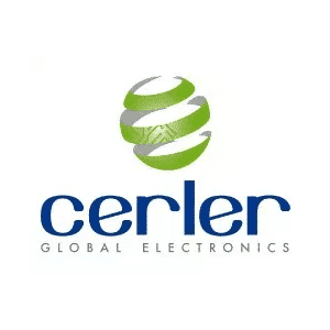 cerler Opinions and success stories