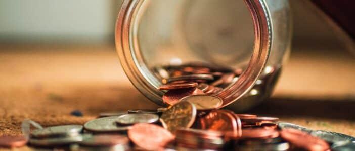 Política de compensación y beneficios