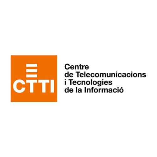 Centre de Telecomunicacions i Tecnologies de la Informació