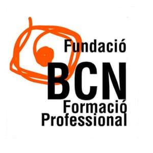Fundació BCN