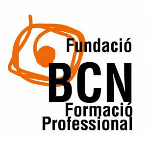 fundacio bcn Opinions and success stories