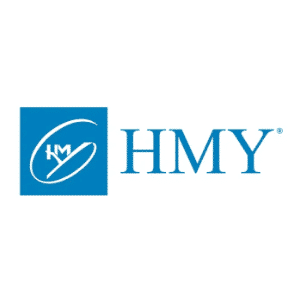 hmy 1 Opinions and success stories