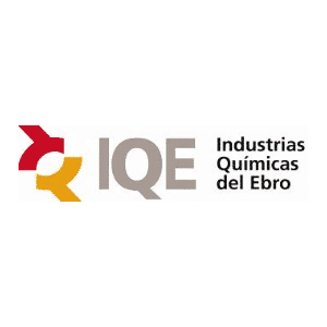 iqe Opinions and success stories