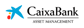 logo caixabank am Opinions and success stories