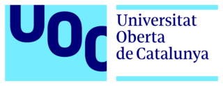logo uoc Opinions and success stories