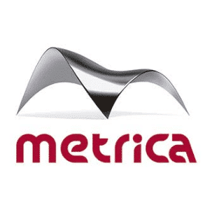 metrica Opinions and success stories