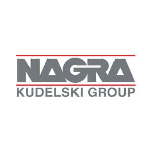 Nagra Kudelski Group