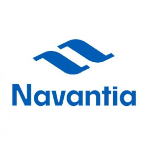 navantia Opinions and success stories