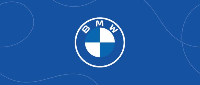 BMW y Endalia: nómina y firma digital
