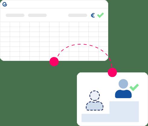software compensacion motivacion Salary compensation management software