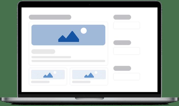 software comunicacion interna 13 tipos de Software de Recursos Humanos para automatizar procesos
