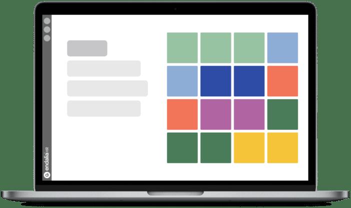 software heading 13 tipos de Software de Recursos Humanos para automatizar procesos