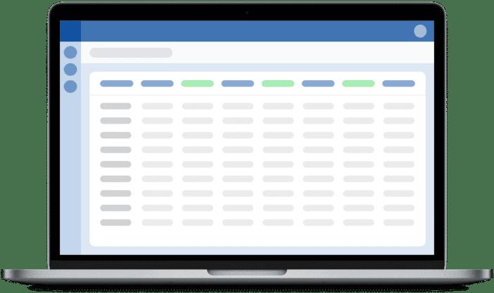 software management planificacion 13 tipos de Software de Recursos Humanos para automatizar procesos