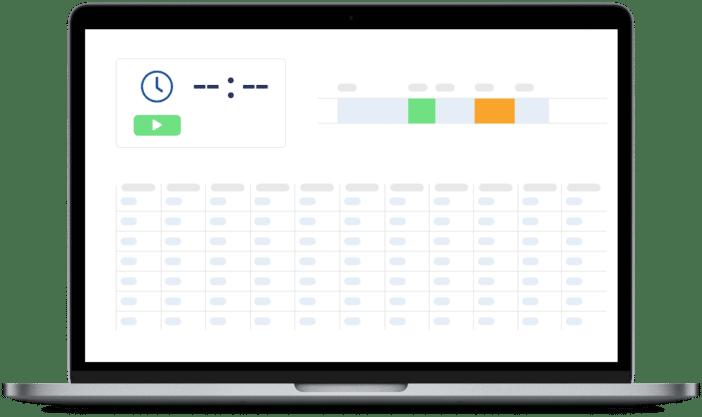 software registro horario 13 tipos de Software de Recursos Humanos para automatizar procesos