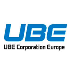 ube Opinions and success stories