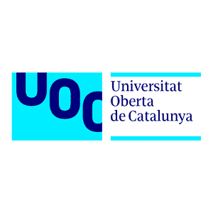 uoc Opinions and success stories