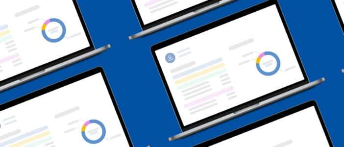 webinar-compensacion-politicas-retributivas