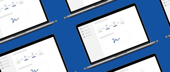 Webinar Firma digital