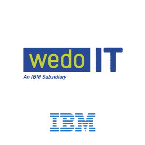 wedoit Opinions and success stories